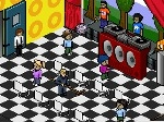 Gioca gratis a Habbo Hotel: Youth Club