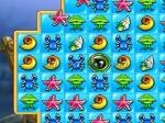 Gioco Fishdom Online