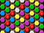 Gioca gratis a Hexagram