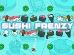 Gioco Sushi Cat 2