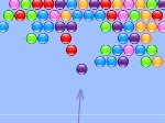 Gioco Bubble Hit