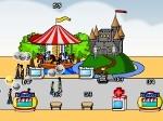 Gioca gratis a Amuse Park