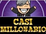 Gioco Chi vuol essere milionario?