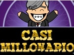 Gioca gratis a Chi vuol essere milionario?