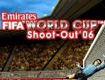 Gioca gratis a Emirates FIFA World Cup 06