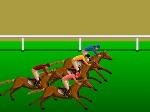 Gioca gratis a Corse di cavalli