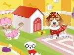 Gioco Pets Shop