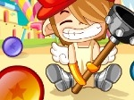 Gioca gratis a Angel Pang