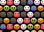 Gioca gratis a Bubble Hit Halloween