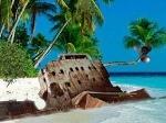 Gioco L'isola perduta