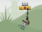Gioca gratis a Impale