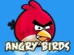 Gioca gratis a Angry Birds