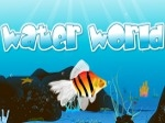 Gioca gratis a Water World