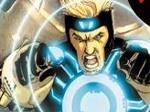 Gioca gratis a X-Men Personality Test