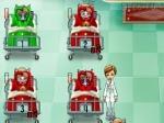 Gioca gratis a Dottore per caso