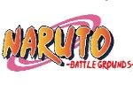 Gioca gratis a Naruto Battlegrounds