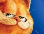 Gioca gratis a Garfield