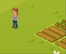 Gioca gratis a Goodgame Farmer