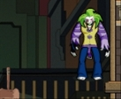 Gioca gratis a The Joker's Escape