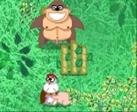 Gioca gratis a Adamo ed Eva 2