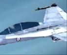 Gioca gratis a F/A-18 Hornet