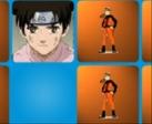 Gioca gratis a Naruto Shippuden