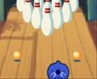 Gioca gratis a Bowling con Stitch