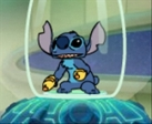 Gioca gratis a Lilo and Stitch Maniac Mayhem