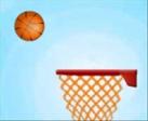 Gioca gratis a Basketball