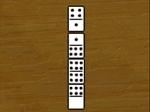 Gioca gratis a Domino della Giamaica