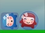 Gioco BubbleBods