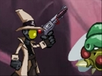 Gioca gratis a Gunbot