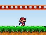 Gioca gratis a Super Mario Castle