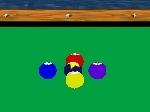 Gioca gratis a Master Pool 3D