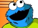 Gioca gratis a Sesame