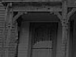 Gioco La casa maledetta