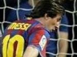 Gioca gratis a Il puzzle di Messi