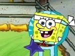 Gioco Rocky Spongebob