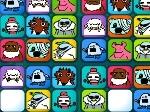 Gioco Monster Sudoku Deluxe