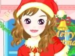 Gioco Merry Christmas