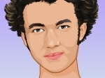 Gioca gratis a Jonas Brothers