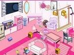 Gioca gratis a La casa delle bambole 2