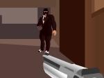 Gioco La città della Mafia