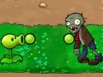 Gioco Plants vs Zombies