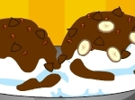 Gioca gratis a Prepara un gelato