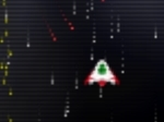 Gioco Battaglia nello spazio