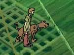 Gioca gratis a Scooby Doo nella nave pirata