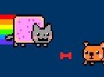 Gioco Nyan