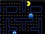 Gioca gratis a Quick Pac Man