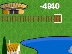 Gioca gratis a I binari del treno